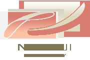 富山大学 中路研究室の公式ホームページWeblog
