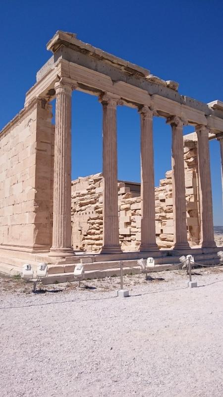 ギリシャ4