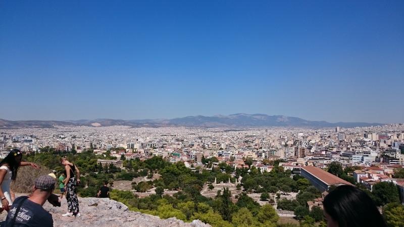 ギリシャ5