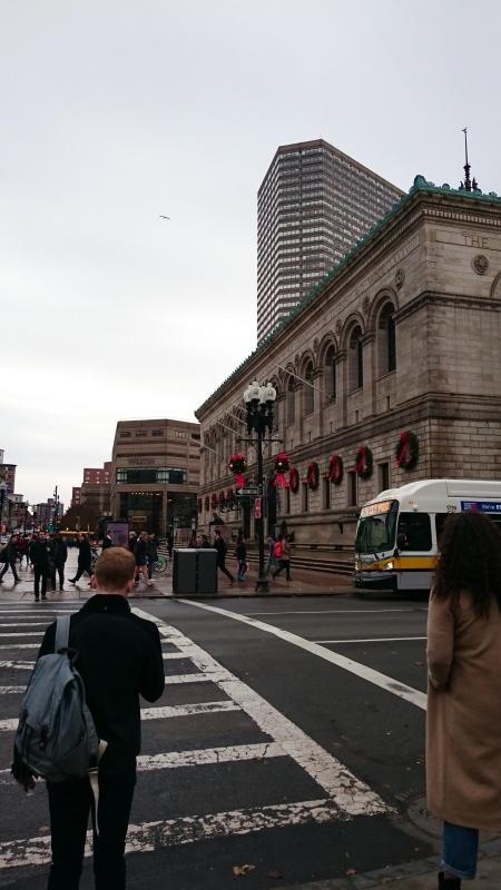 ボストン3