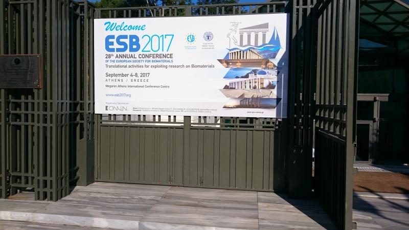 ESB2017